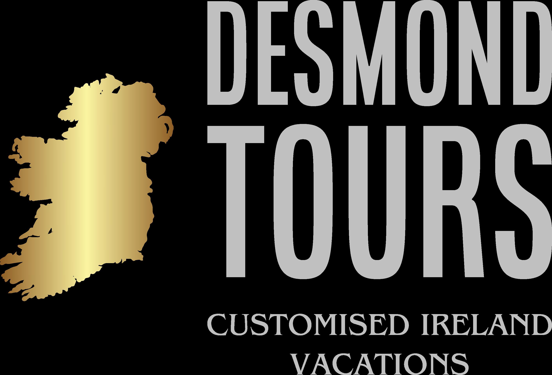 Desmond Tours